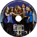 Sugarloaf Performing Arts 2014 Recital: Thursday 5/29/2014 7:00 pm Paquita and Dance-Opoly Blu-ray