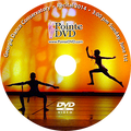 Georgia Dance Conservatory 2014 Recital: Sunday 6/1/2014 3:00 pm DVD
