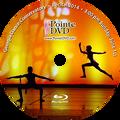 Georgia Dance Conservatory 2014 Recital: Sunday 6/1/2014 3:00 pm Blu-ray