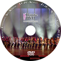 Southern Performing Arts Academy Recital 2014: Monday 6/2/2014 7:30 pm CAST B DVD