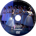 Metropolitan Ballet Theatre Giselle 2014: Saturday 10/18/2014 2:00 pm DVD