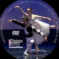 Metropolitan Ballet Theatre Giselle 2014: Saturday 10/18/2014 7:00 pm DVD