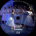 Metropolitan Ballet Theatre Giselle 2014: Saturday 10/18/2014 2:00 pm Blu-ray