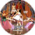 ADT Babes in Toyland & Nutcracker 2014: Sunday 12/14/2014 2:00 pm DVD