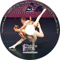 Dancentre South The Nutcracker 2014: Saturday 12/13/2014 7:30 pm Blu-ray