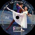 Covington Regional Ballet The Nutcracker 2014: Saturday 12/13/2014 2:00 pm Blu-ray