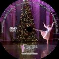 Metropolitan Ballet Theatre The Nutcracker 2014: Saturday 12/20/2014 7:00 pm DVD