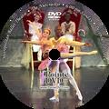 Metropolitan Ballet Theatre The Nutcracker 2014: Sunday 12/21/2014 6:00 pm DVD