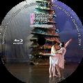 Metropolitan Ballet Theatre The Nutcracker 2014: Friday 12/19/2014 7:30 pm Blu-ray