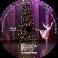 Metropolitan Ballet Theatre The Nutcracker 2014: Saturday 12/20/2014 7:00 pm Blu-ray