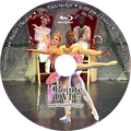 Metropolitan Ballet Theatre The Nutcracker 2014: Sunday 12/21/2014 6:00 pm Blu-ray