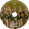 Blessed Trinity Dance Concert 2015: Friday 3/27/2015 DVD