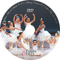 2015 Recital and Little Mermaid: Lilburn Recital Sunday 5/17/2015 6:30 pm DVD
