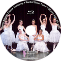 North Atlanta Dance Academy 2015 Recital: Show Two:  7:30 pm Saturday 5/30/2015 Blu-ray