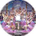 North Atlanta Dance Theatre The Nutcracker 2015: Saturday 12/5/2015 7:30 pm DVD