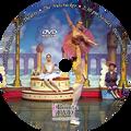 North Atlanta Dance Theatre The Nutcracker 2015: Sunday 12/6/2015 2:30 pm DVD