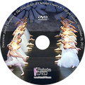 Dancentre South The Nutcracker 2015: Sunday 12/20/2015 6:00 pm DVD