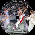 Sawnee Ballet Theatre The Nutcracker 2015: Saturday 12/19/2015 2:00 pm Blu-ray