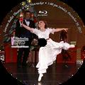 Sawnee Ballet Theatre The Nutcracker 2015: Sunday 12/20/2015 1:00 pm Blu-ray