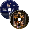Sugarloaf Ballet Youth Concert Series 2016: Friday 1/15/2016 Blu-ray