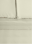 BambooDreams Bamboo Sheet Set - Stone