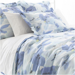 Pine Cone Hill Audrey Duvet Cover