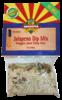 Jalapeno Dip Mix