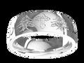 M0301 - Platinum (6 mm)