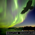 CD: Escaping Boundaries by Jim Fargiano & Jessie Haynes
