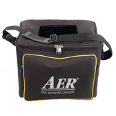AER Compact 60/3 Gig Bag