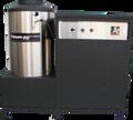 5230SGF-15G1 5.0 GPM @1500 PSI 6.0 HP 230V/1PH/25A HP Pump
