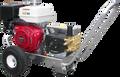 VB8017HG306 8.0 GPM @ 1750 PSI GX390 Honda General Pump