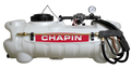 Chapin 15g EZ Mount 12v Deluxe Dripless Spot Sprayer