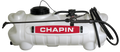 Chapin 15g EZ Mount 12v Spot Sprayer