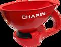 Chapin Hand Crank Spreader - 1.5L Spreader • Model #84150