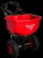 Chapin SureSpread ALL SEASON 100lb Residential Push Spreader
