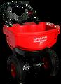 Chapin SureSpread ALL SEASON 80lb Residential Push Spreader