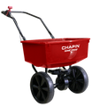 Chapin SureSpread 75lb Residential Push Spreader