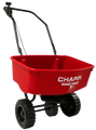 Chapin SureSpread 65lb Residential Push Spreader