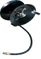 """Steel Eagle Industrial 5000 PSI Reel - 100FT X 3/8"""" CAPACITY"""