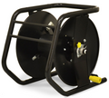 Legacy Stackable Hose Reel - 200' Mild Steel