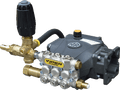AR Viper SLPVV3G27-402, With VRT3-EZ Unloader