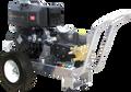 Pressure Pro GP Belt Drive Pressure Washer 4000 PSI @ 4 GPM