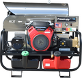 7115PRO-35HA, 7.0 GPM @ 3500 PSI, GX690 Honda, AR XWA-M7G40N Pump