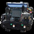 7012PRO-40KDA, 7.0 GPM @ 4000 PSI, DH902B1 Kubota, AR XWA-M7G40N Pump