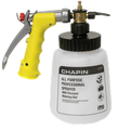 Pro All Purpose Sprayer with Metering Dial - Case of 6