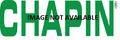 "Replacement Axlecap Driver/Idler 8"" Spreader"