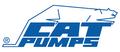 30210 KIT PISTON NBR W/FPM CUP, CAT 430