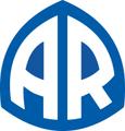 AR1780090 - Brass Piston Guide