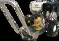 E3032HG 3.0 GPM @ 3200 PSI GX270 Honda TX1508G8 GP Pump